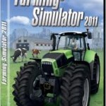 Farming Simulator 2011 Ürün Yetiştirme Süresini Kısaltma