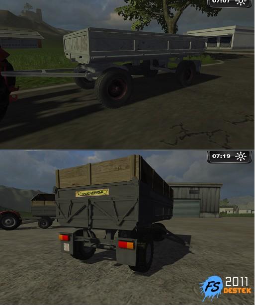 hw-trailer