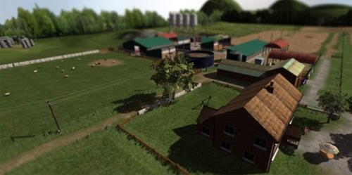 Photo of Sığır Çiftliği Versiyon 2