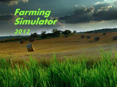 Photo of Farming Simulator 2012 Geliyor Kesin Bilgi !