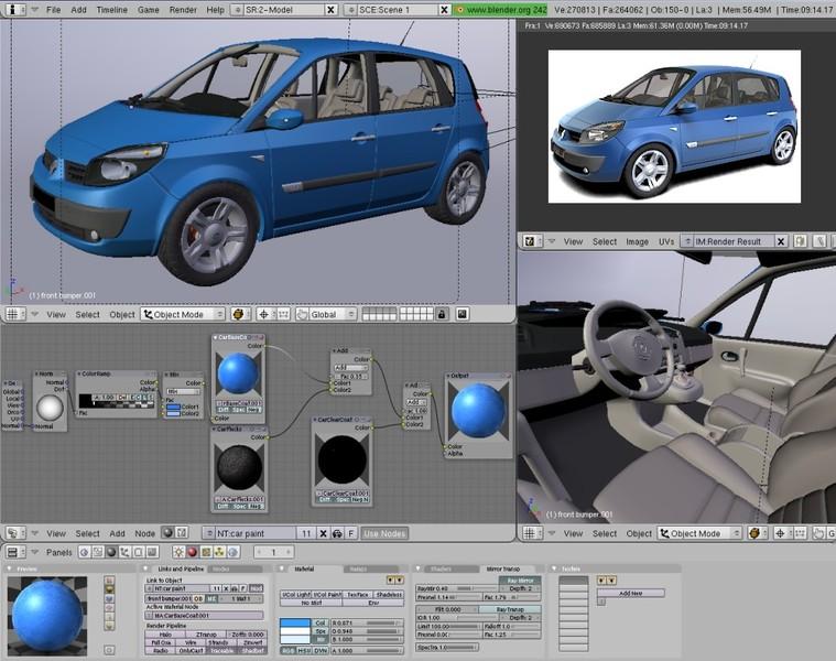 shader model 3.0 скачать драйвер windows 7