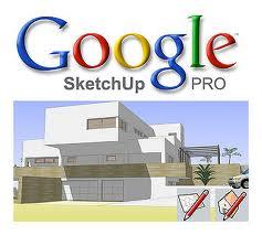 Photo of Google SketcUp ile Oluşturduğunuz Modelleri Giants Editöre Dönüştürme