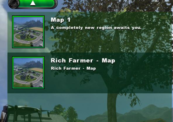 Photo of Farming Simulator Harita Paketi Yükleme Resimli
