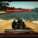 Microsoft Extreme Tractor Simulator 2013 Bi Bakın İSterseniz :)