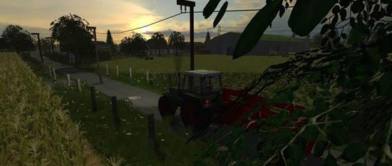 Photo of Siyah İnek Çiftliği
