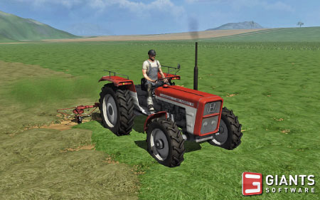 Photo of Farming Simulator 2013 öncesi Son Güncelleme!