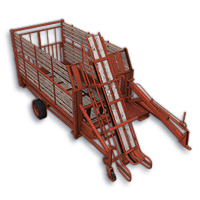Photo of Ücretsiz DLC Paketi !