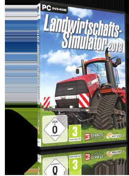 Photo of Farming Simulator 2013 de Olacaklar !