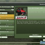 farming-simulator-2013-7