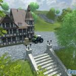 farming-simulator-2013-6
