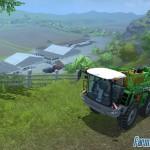 farming-simulator-2013-5