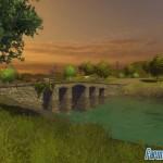 farming-simulator-2013-4