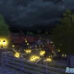 farming-simulator-2013-3