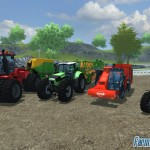 farming-simulator-2013-1