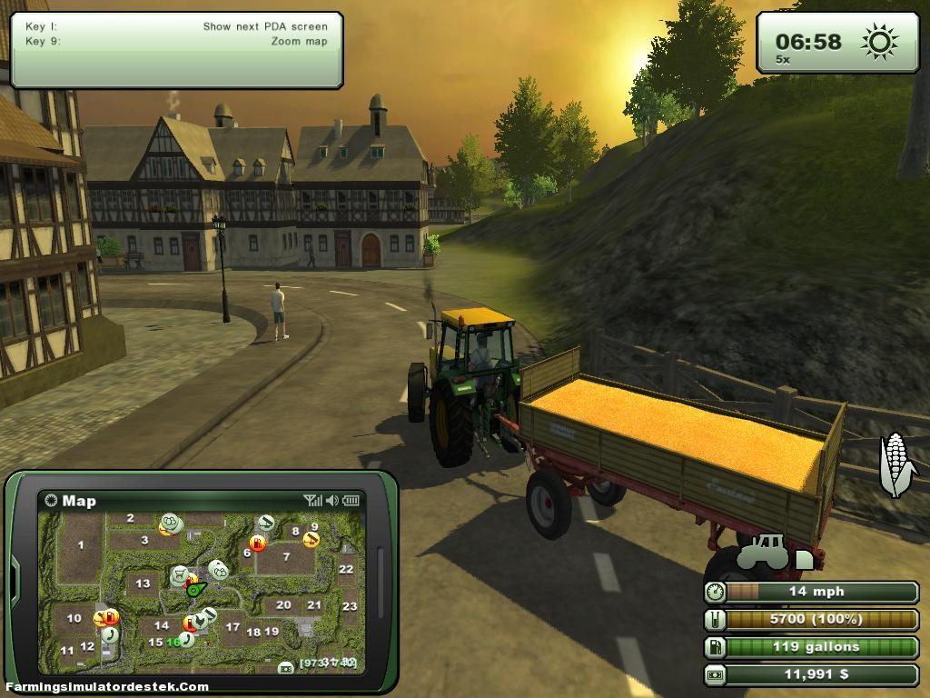 Free Farming 2013 Trke Yamalar Indir.html | Autos Weblog