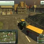 Farming Simulator 2013 İnceleme [Özel Yazı]