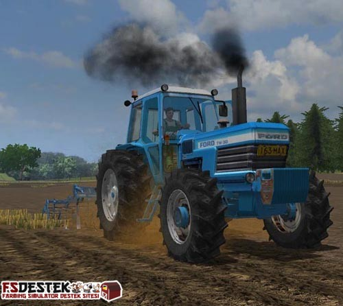 ford_800_farming_simulator_2013