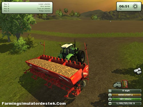 Grimme_GL_1220