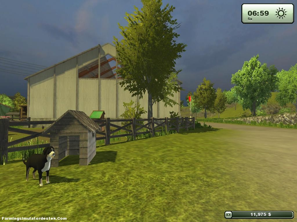 FarmingSimulator2013Game 2013-02-24 02-03-01-86