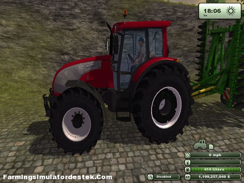 trak22