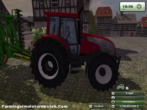 trak32