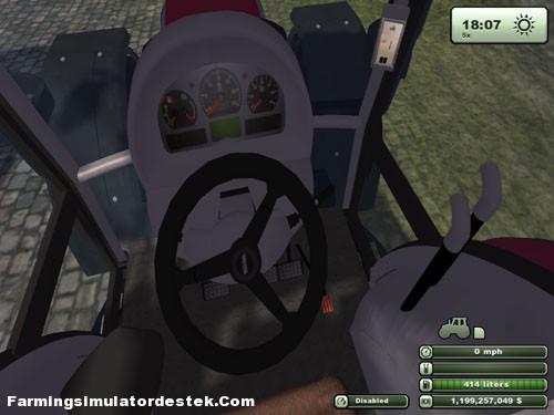 trak42