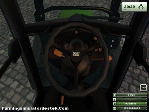 trak5