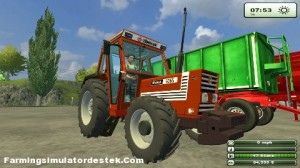 tumosan6065