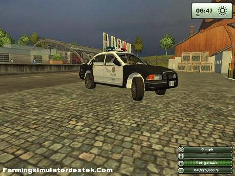 amerikan_polis