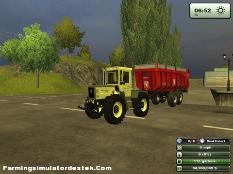 mb_tractor