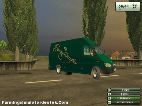 sprinter2