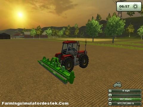 http://www.farmingsimulatordestek.com/wp-content/resimler/2013/11/Fresa-Celli-K%C3%BCltivat%C3%B6r.jpg