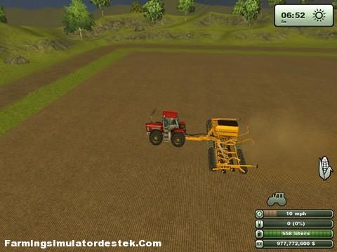 http://www.farmingsimulatordestek.com/wp-content/resimler/2013/11/mibzer.jpg