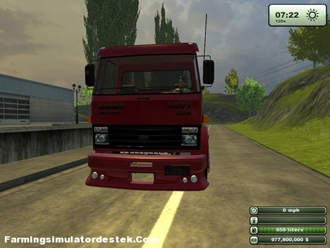 ford_cargo2