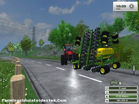JohnDeere_1990CCS3