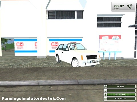 Opel_Kadett_GTE2
