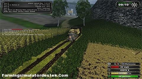 farmingsimulator2013150