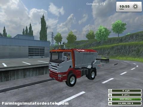 480 x 360 · 50 kB · jpeg, Farming Simulator 2013 2.0 Sürümünde