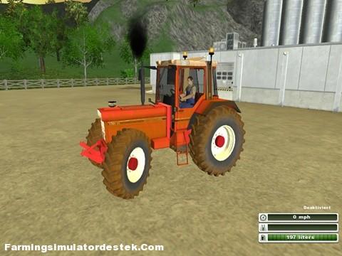 IHC_traktor