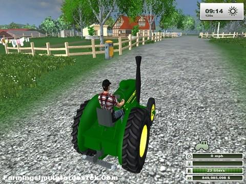 SFV_302_traktor_paketi_