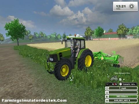 jd-traktor