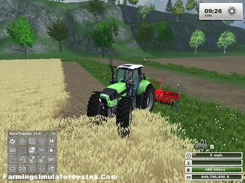 oto_traktor2