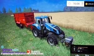 farmingsimulator2015ilkekrangoruntusu
