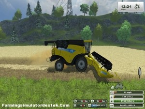 newholland_cr90