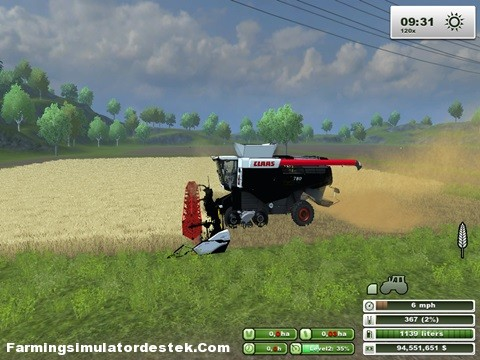 claas_bicer_dover