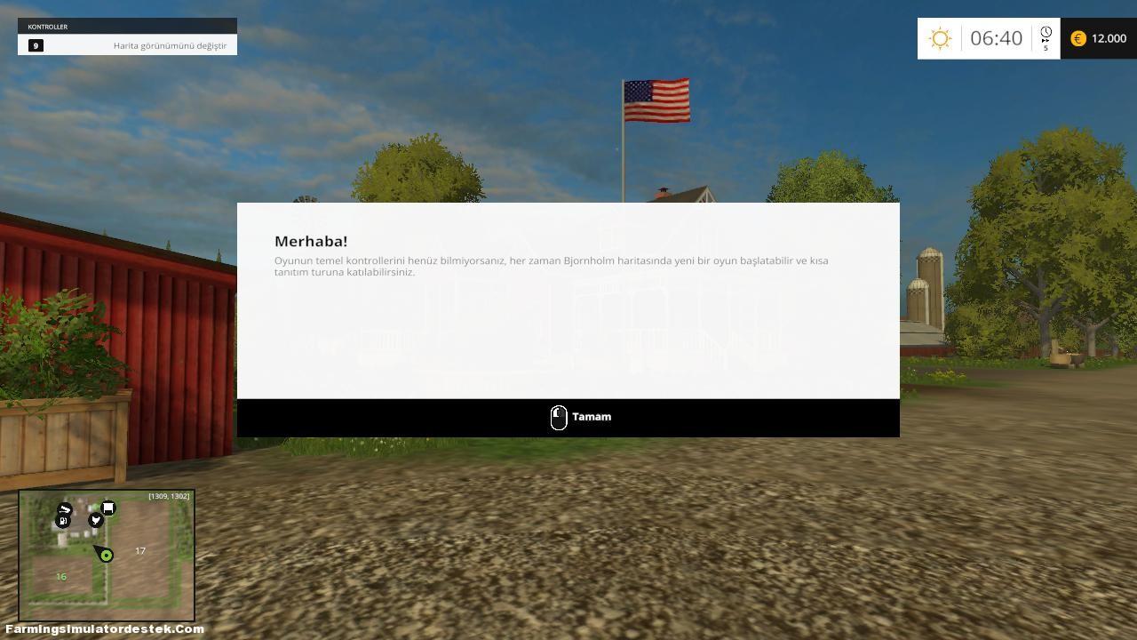 FarmingSimulator2015Game 2014-10-30 11-29-34-62