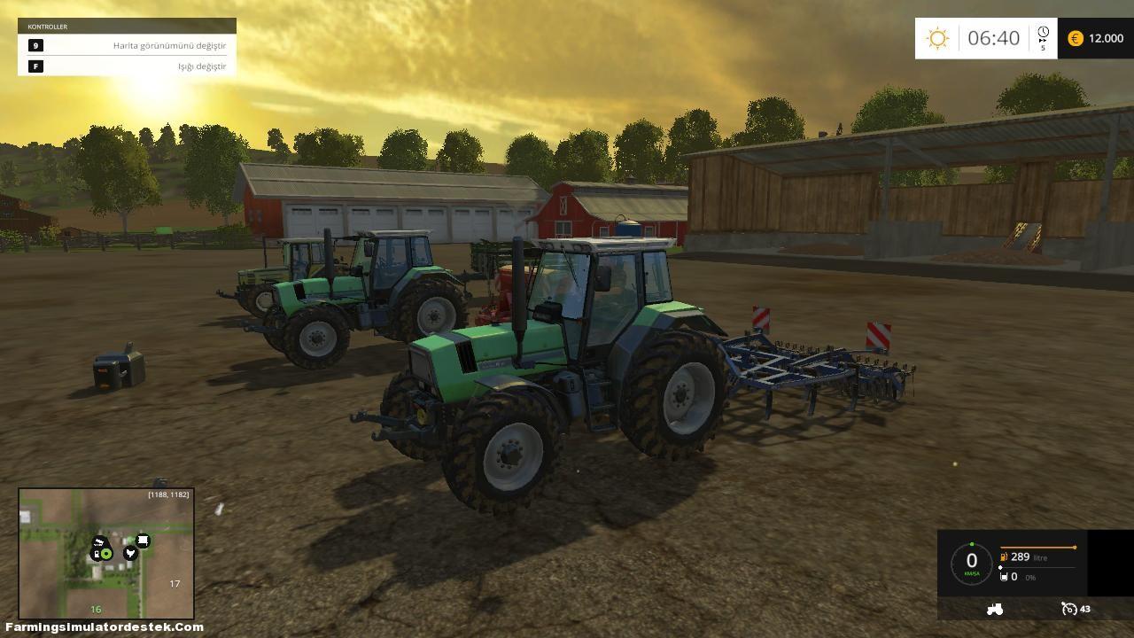 FarmingSimulator2015Game 2014-10-30 11-29-44-54