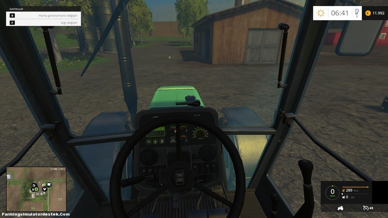 FarmingSimulator2015Game 2014-10-30 11-29-49-36