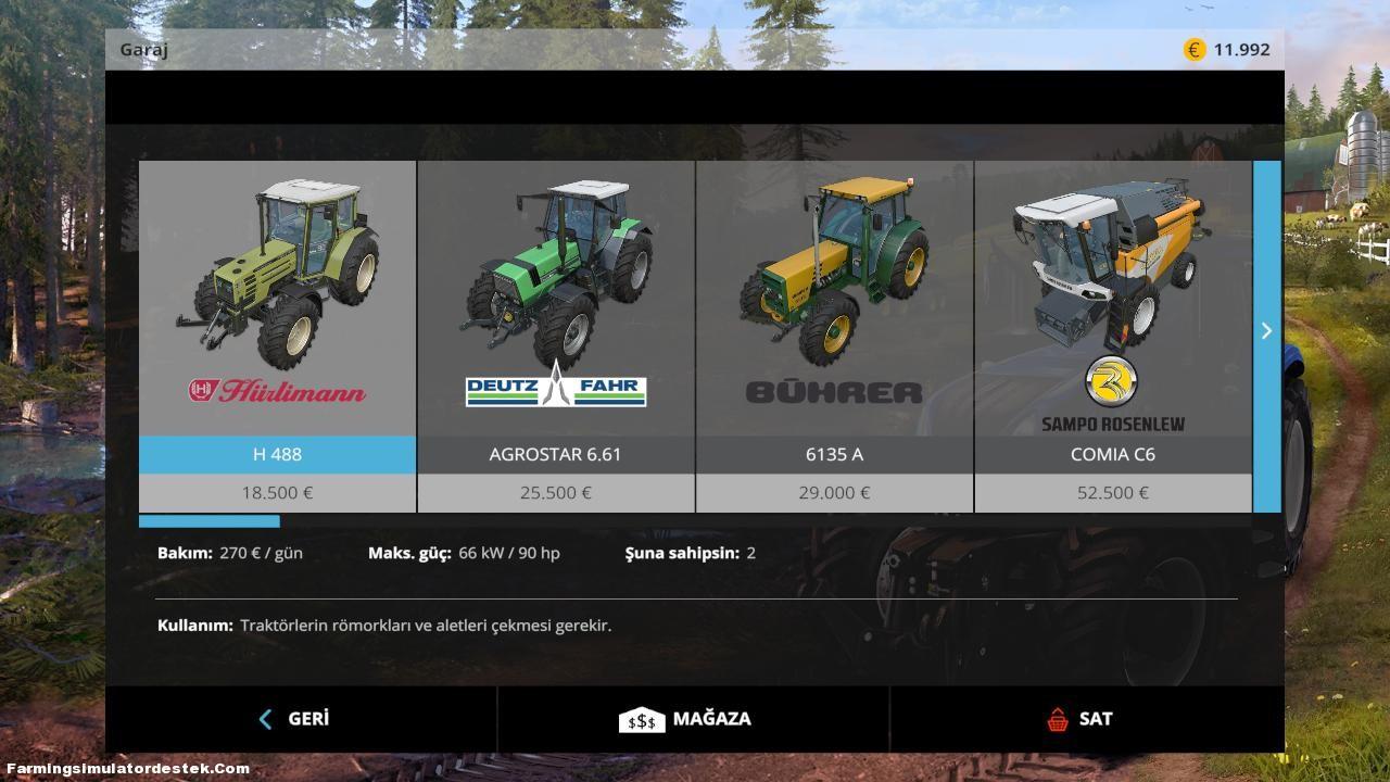 FarmingSimulator2015Game 2014-10-30 11-30-03-17