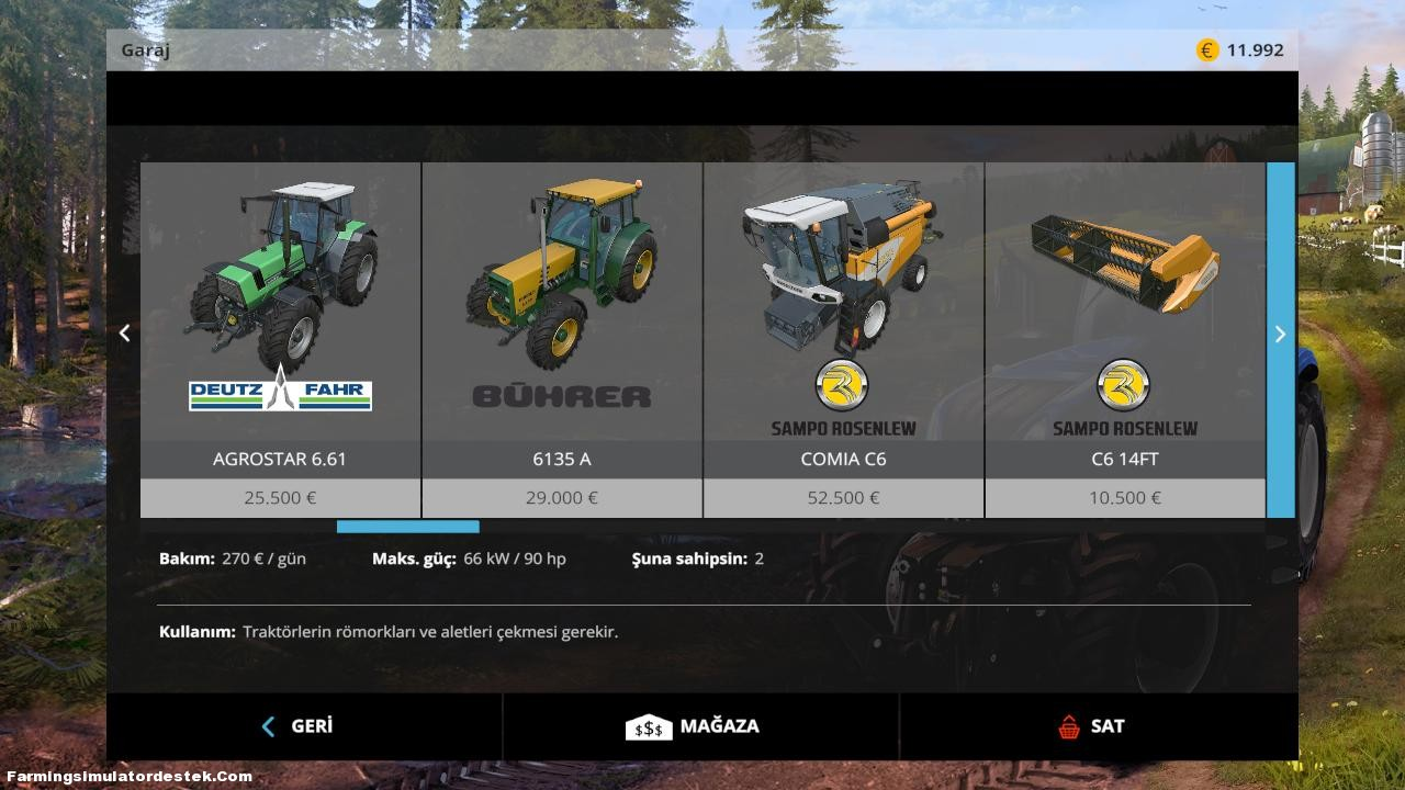 FarmingSimulator2015Game 2014-10-30 11-30-05-20